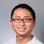 Dr. Yutaka Okamoto