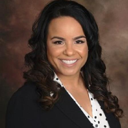 Dr. Yvette Rivera