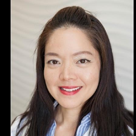 Dr. Yvonne Y Chen
