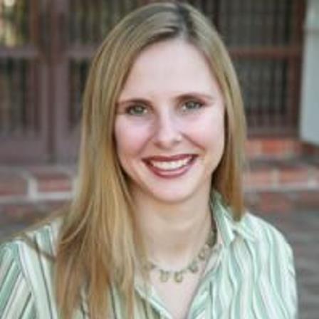 Dr. Yvonne M Rochon