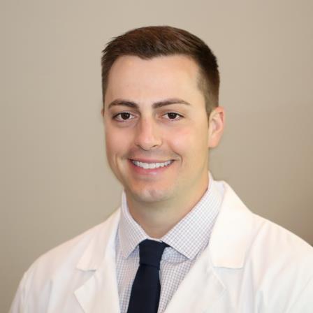 Dr. Zachary L Karam
