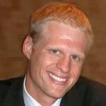Dr. Zachary J Lechner