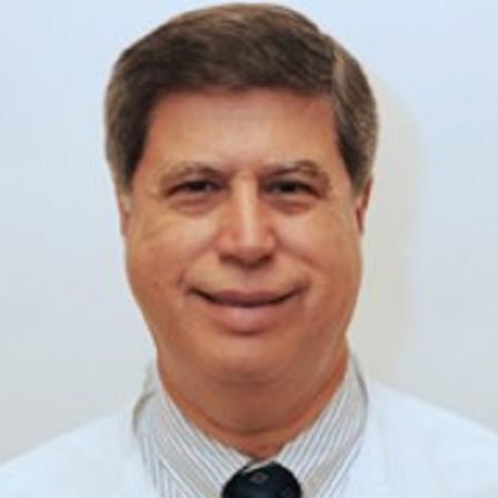 Dr. Zachary Leiner