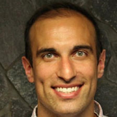 Dr. Zachary T Librizzi
