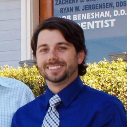 Dr. Zachery J Castiglione