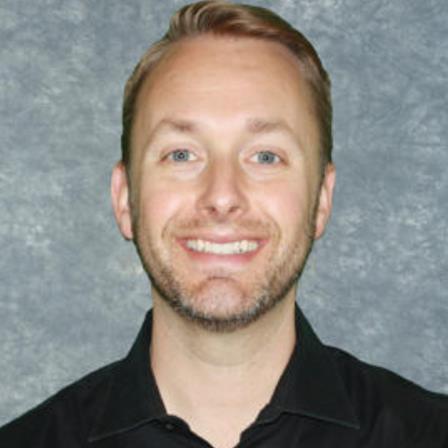 Dr. Zachton J Lowe