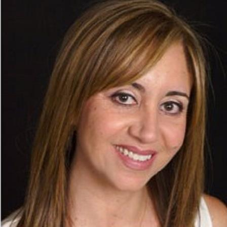 Dr. Zahra Hakim-Faal