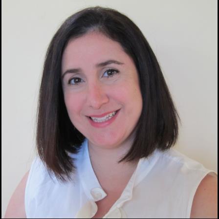 Dr. Zahra Hosseini-Miyashiro