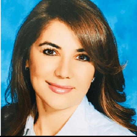 Dr. Zahraa Alsalihi