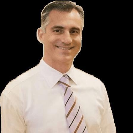 Dr. Zareh M Kouyoumdjian