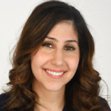 Dr. Zeina Nseir