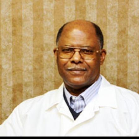 Dr. Zelton G. Johnson