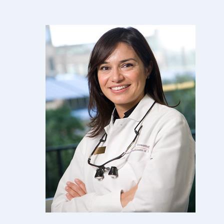 Dr. Zena Al-Adeeb