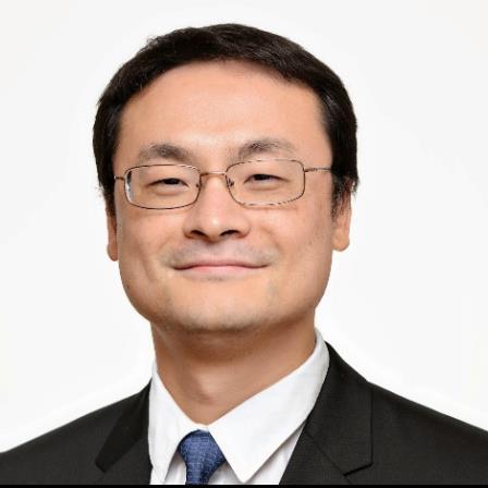 Dr. Zhengzheng J Sun