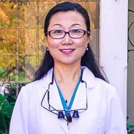 Dr. Zhihui Tang
