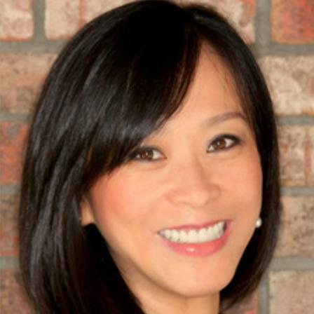 Dr. Zoe Huang